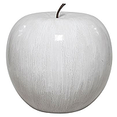 fiberstone apple white