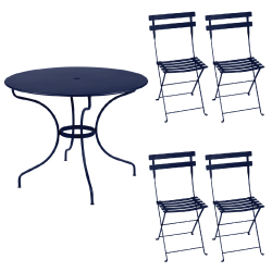 French Bistro set67