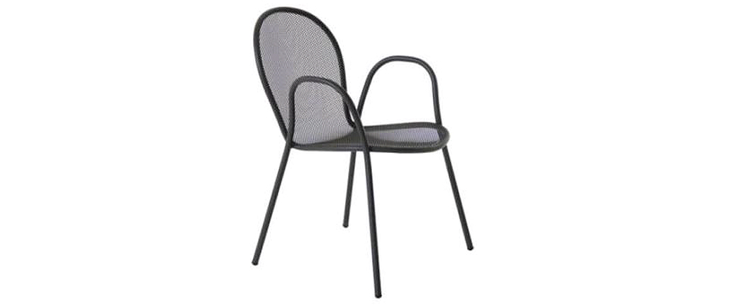 ronda dining chair