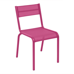 Oléron Chair