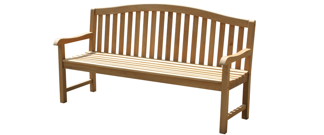 classic bench1116