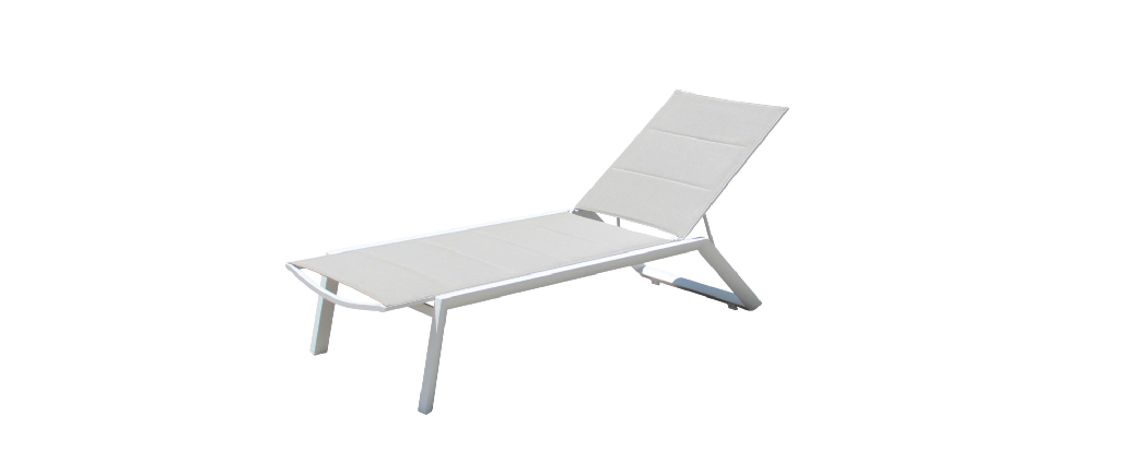 antibes lounger