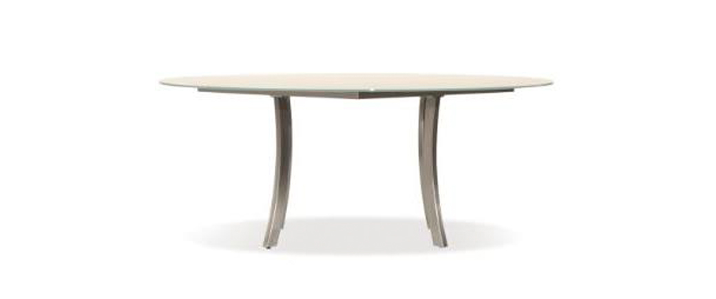 Luna table