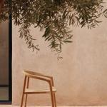 Belinda-armchair4.jpg