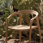 Belinda-armchair5.jpg