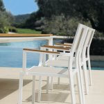 Daisy-Chairs--Daisy-Armchairs2.png