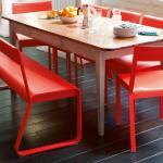 Bellevie-chair-1.jpg