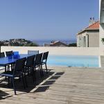 Fermob-biarritz-table4.jpg