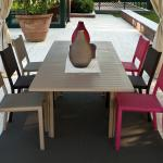 Fermob-Costa-Dining5.jpg