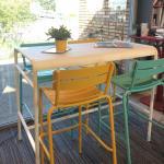 Luxmbourg-Bar-Dining-2.jpg