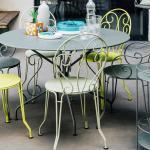 Fermob-Montmartre-dining-2.jpg