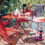 plein-air-dining-5.jpg