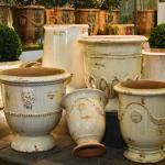 Vase-d-Anduze3.jpg