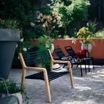 Sommerset-bench4.jpg