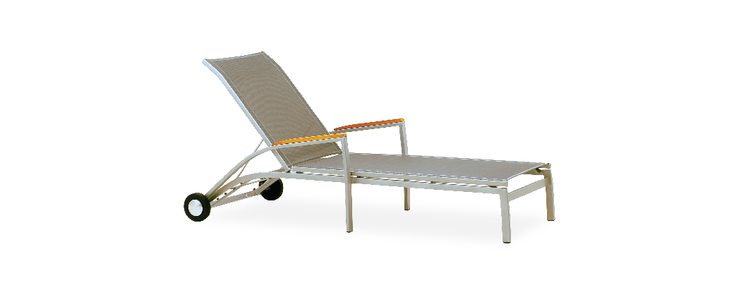 Lounger ST