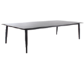 Bodrum Dining Table product