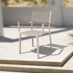 Daisy-Chairs--Daisy-Armchairs3.png