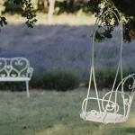 hanging-chair.jpg