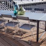Fermob-biarritz-table1.jpg