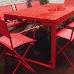 Fermob-biarritz-table2.jpg