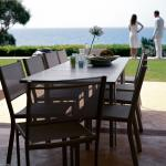 Fermob-Costa-Dining3.jpg
