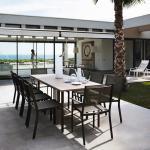 Fermob-Costa-Dining8.jpg