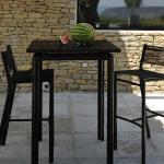 Fermob-Costa-Dining9.jpg