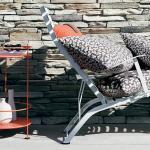 Guinguette-side-table1.jpg