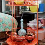 Guinguette-side-table2.jpg