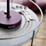 Guinguette-side-table3.jpg