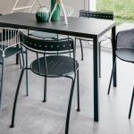 inside-out-long-table.jpg