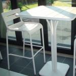 Luxmbourg-Bar-Dining-1.jpg