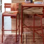 Luxmbourg-Bar-Dining-4.jpg