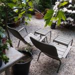 Luxembourg-low-chair-6.jpg