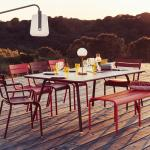 luxembourg-dining-tables-1.jpg