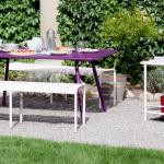 luxembourg-dining-tables-2.jpg