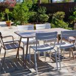 luxembourg-dining-tables-7.jpg