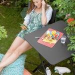 plein-air-dining-6.jpg