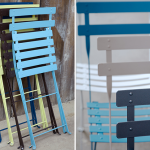 Fermob-bistro-chair4.png