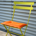 Fermob-bistro-chair7.png