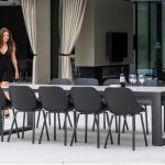 Galati-Chairs-Black-2.jpg