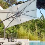Guadeloupe-Umbrella-2.jpg