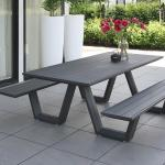 Madrid-picnic-table-2.jpg