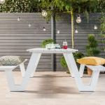 Madrid-picnic-table-3.jpg