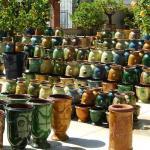 Vase-d-Anduze.jpg