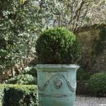 Vase-d-Anduze4.jpg